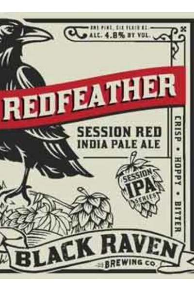 Black-Raven-Redfeather-Session-IPA
