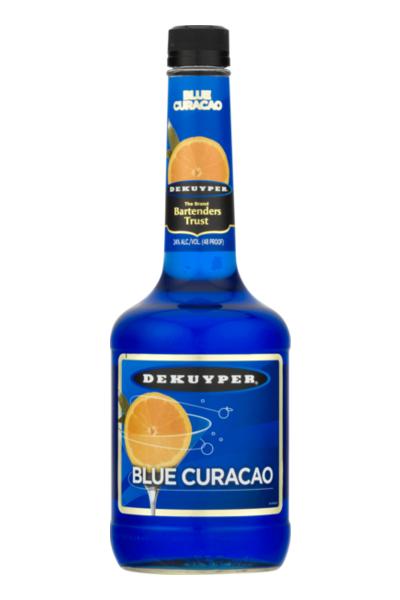 DeKuyper-Blue-Curacao-Liqueur