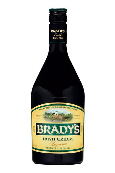 Brady's-Irish-Cream