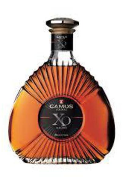 Camus-XO-Elegance