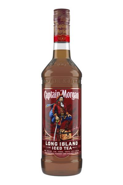 Captain-Morgan-Long-Island-Iced-Tea