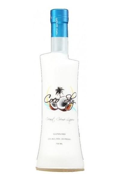 Coco-Sky-Coconut-Creme-Liqueur