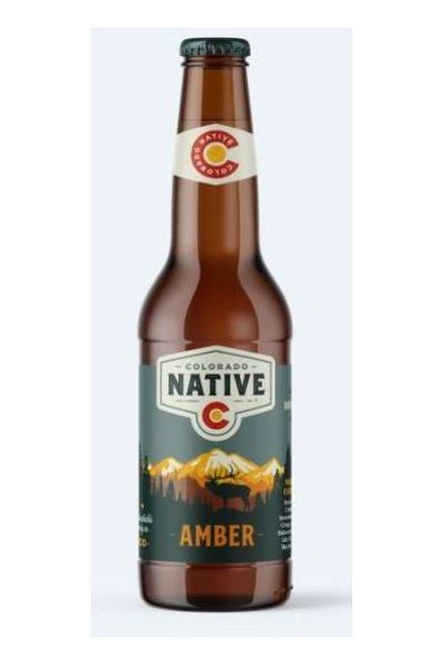 Colorado-Native-Amber-Lager