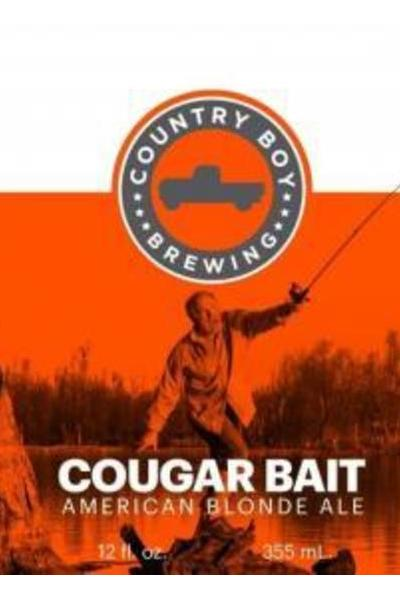 Country-Boy-Cougar-Bait
