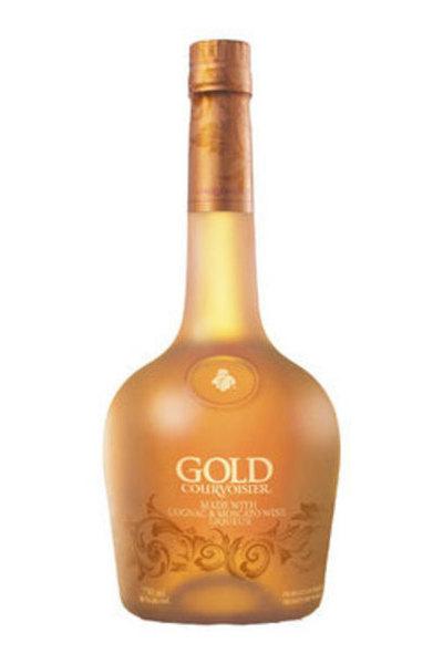 Courvoisier-Gold-Cognac-,-Moscato-Wine-Liqueur