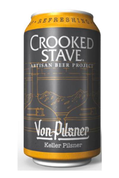 Crooked-Stave-Von-Pilsner