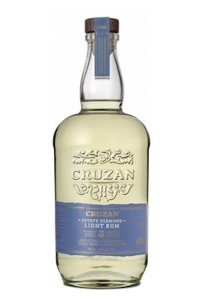 Cruzan-Estate-Diamond-Light-Rum
