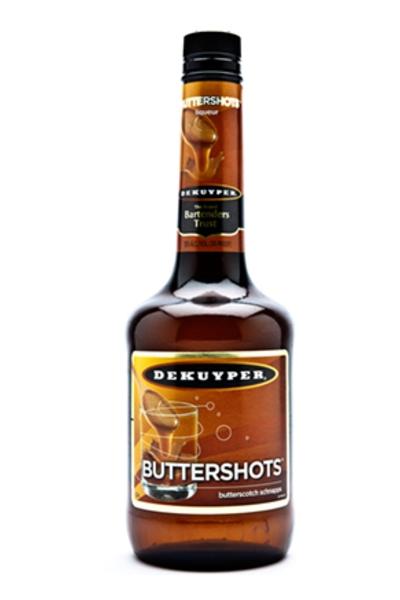 DeKuyper-Buttershots-Schnapps-Liqueur