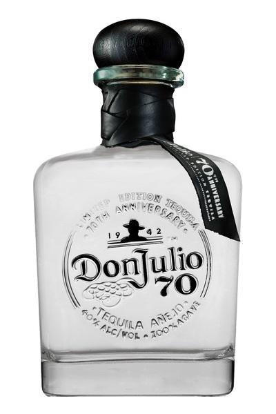Don-Julio-70-Cristalino-Tequila