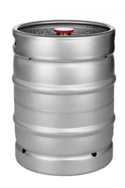 Dos-Equis-Ambar-1/2-Barrel