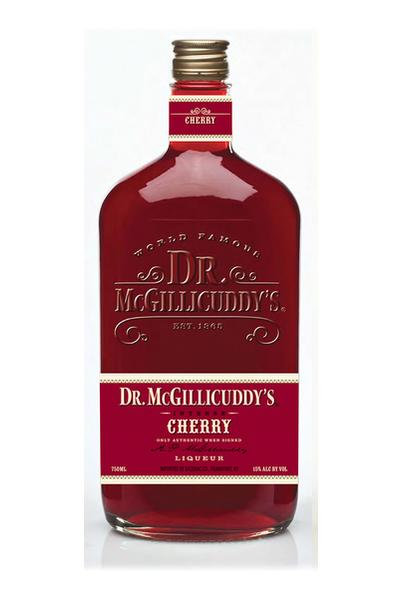 Dr.-Mcgillicuddy's-Cherry-Liqueur