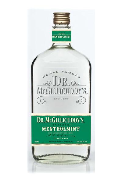 Dr.-McGillicuddy's-Mentholmint-Liqueur
