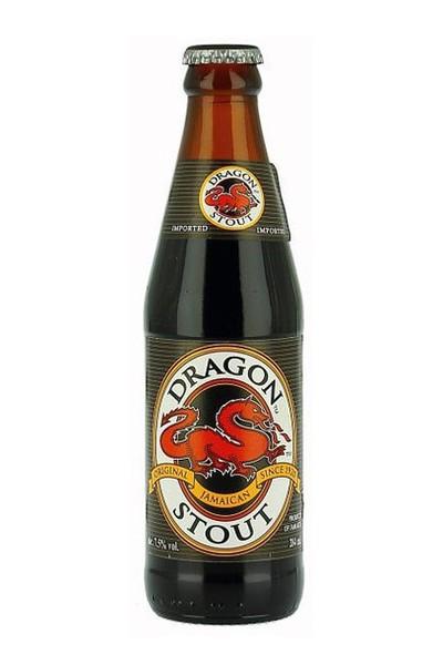 Dragon-Stout