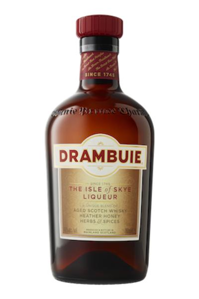 Drambuie-The-Isle-of-Skye-Scotch-Liqueur