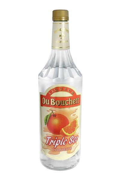DuBouchet-Triple-Sec