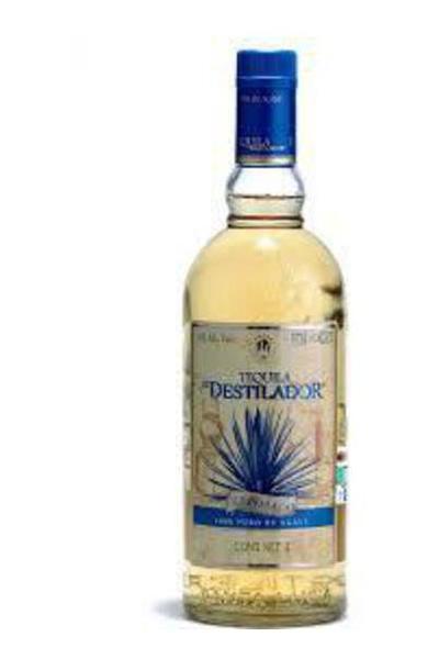 El-Destilador-Reposado