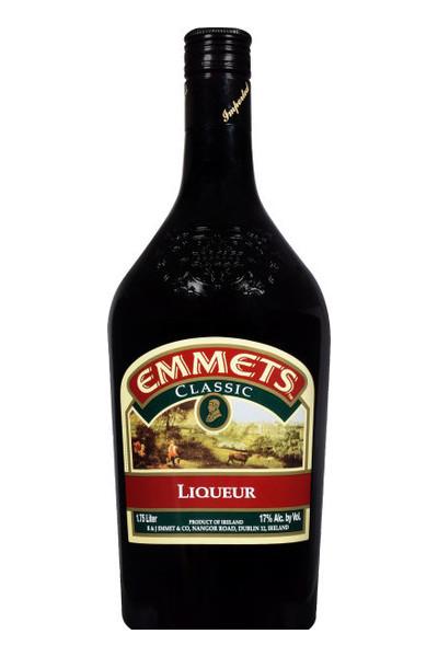 Emmets-Irish-Cream