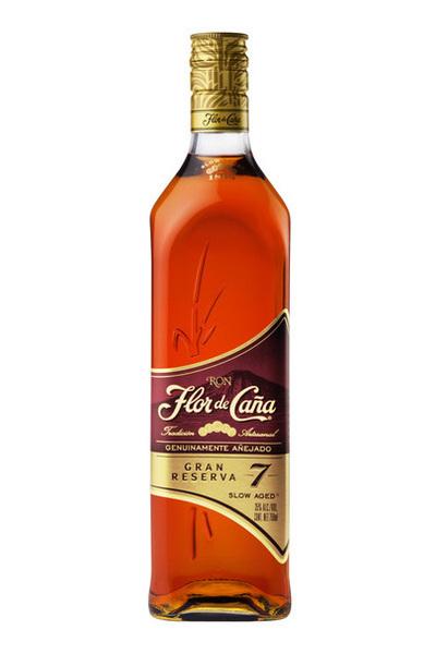 Flor-de-Caña-7-Year-Old-Rum-Gran-Reserva