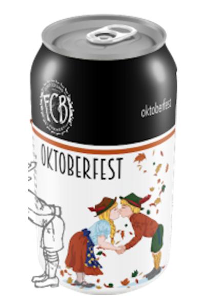 Fort-Collins-Brewery-Oktoberfest