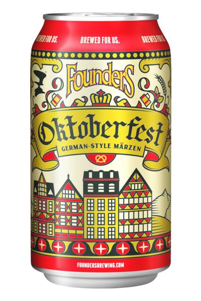 Founders-Oktoberfest