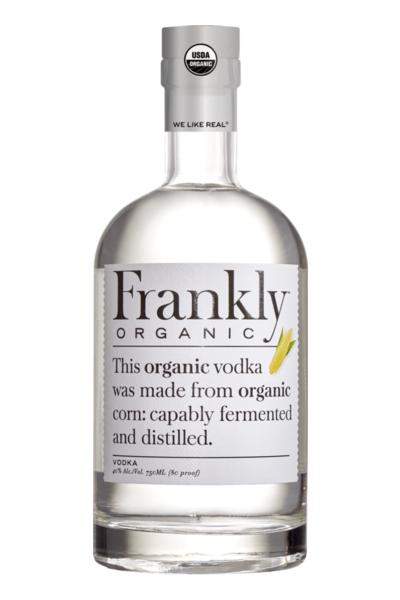 Frankly-Organic-Vodka