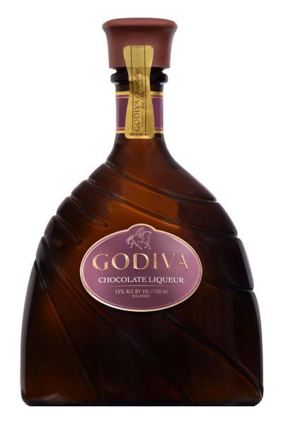 Godiva-Chocolate-Liqueur