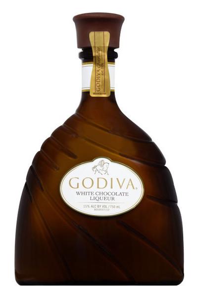 Godiva-White-Chocolate-Liqueur