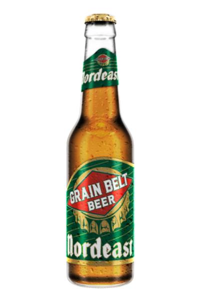 Grain-Belt-Nordeast