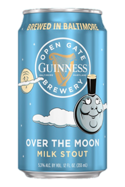 Guinness-Over-The-Moon