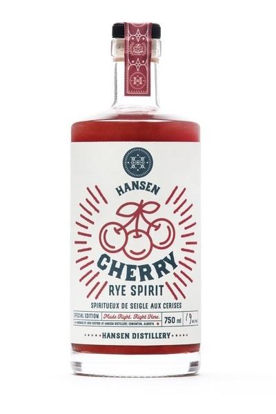 Hansen-Cherry-Rye-Spirit