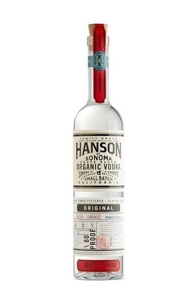 Hanson-of-Sonoma-Organic-Original-Vodka