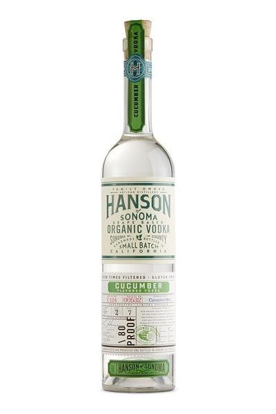 Hanson-of-Sonoma-Organic-Cucumber-Vodka