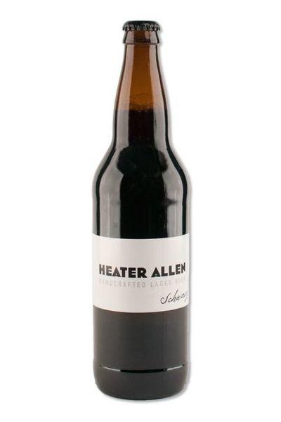 Heater-Allen-Schwarz