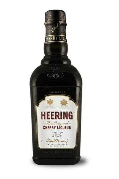 Cherry-Heering-Liqueur