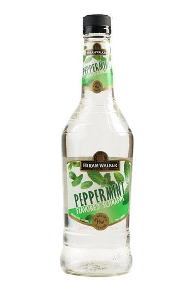 Hiram-Walker-Pepperment-Schnapps-60-Proof