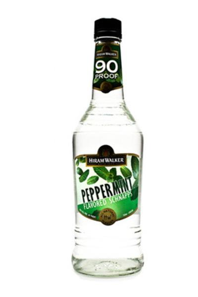 Hiram-Walker-Peppermint-Schnapps-90-Proof