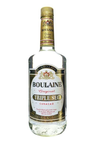 Boulaine-Triple-Sec
