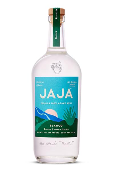 JAJA-Blanco-Tequila