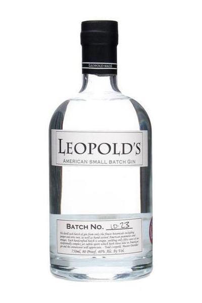 Leopold-Bros-Gin