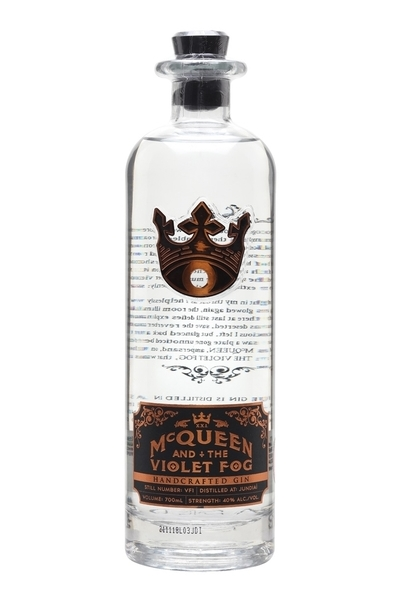 McQueen-&-The-Violet-Fog-Gin