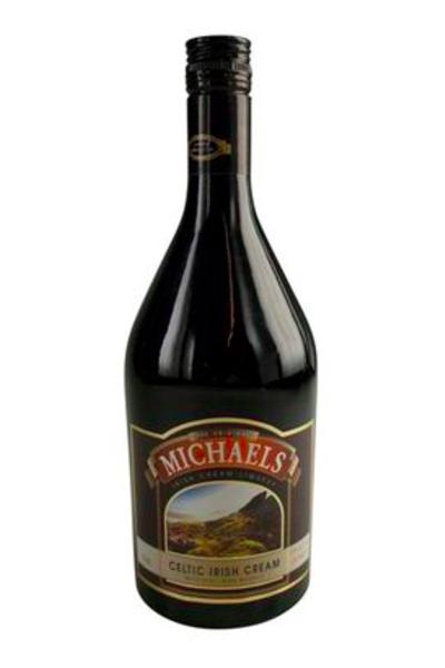 Michael's-Irish-Cream