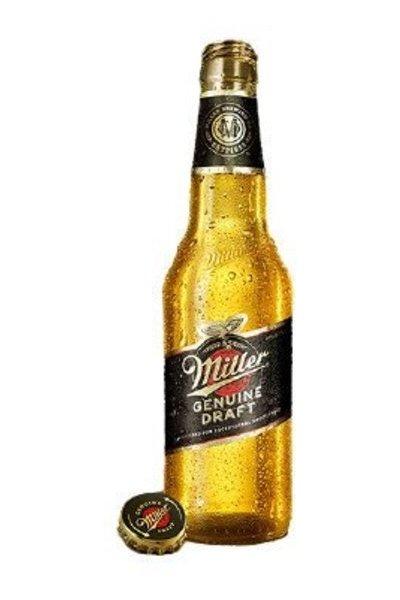 Miller-Beer