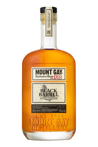 Mount-Gay-Rum-Black-Barrel