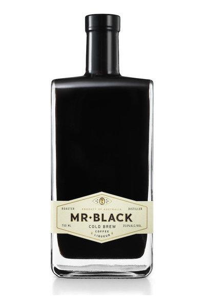 Mr.-Black-Cold-Brew-Coffee-Liquor