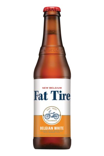New-Belgium-Fat-Tire-Belgian-Style-White