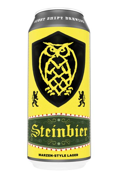 Night-Shift-Steinbier