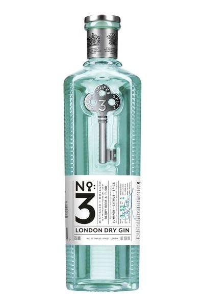 No.-3-London-Dry-Gin