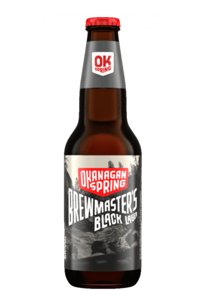 Okanagan-Spring-Brewmasters-Black-Lager