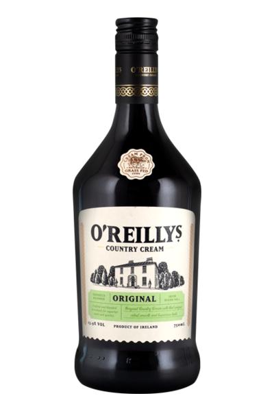 O'Reilly's-Irish-Cream