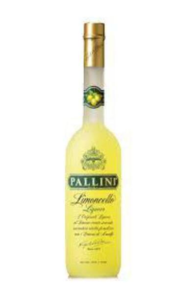 Pallini-Limoncello